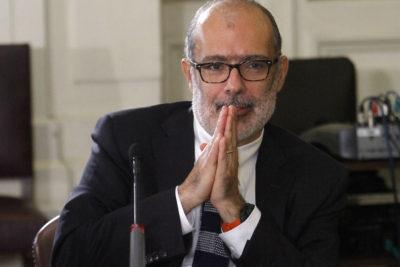 Valdés critica propuesta sobre pensiones de Piñera y revela su contradicción en una sola frase