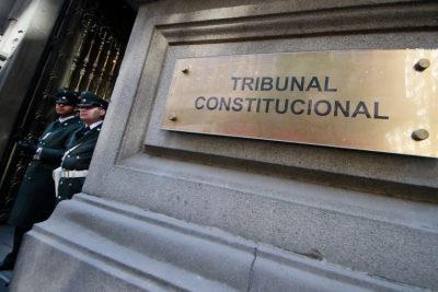 Aborto tres causales: Tribunal Constitucional acoge la objeción de conciencia de instituciones