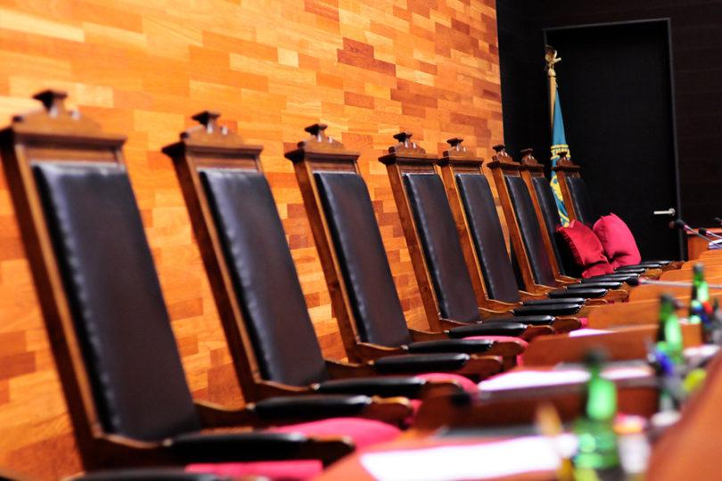 Tribunal Constitucional apela a la incertidumbre y retrasa decisión sobre proyecto de aborto en tres causales