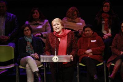 Gobierno pone fin a la pensión de sobrevivencia a femicidas