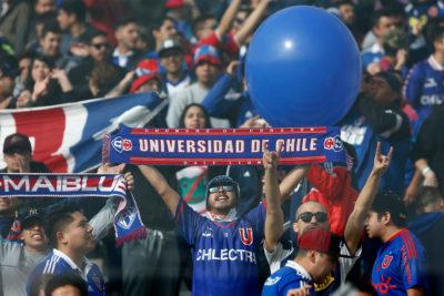 """FOTO   Subtel se suma a burlas por """"caída de internet"""" de hinchas azules tras goleada de Colo Colo"""