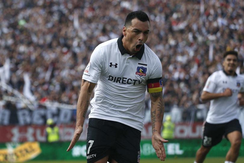 """AUDIO   """"Trovalbo"""": descontrol total de Alberto Jesús López en ADN tras el último gol de Esteban Paredes"""