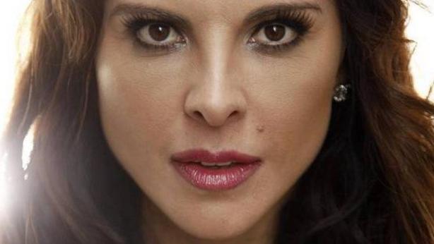 Netflix lanzará serie que retrata el encuentro entre Kate del Castillo y el Chapo Guzmán