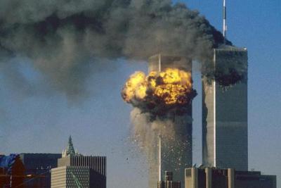 A 16 años del atentado de las Torres Gemelas, identifican restos de una víctima