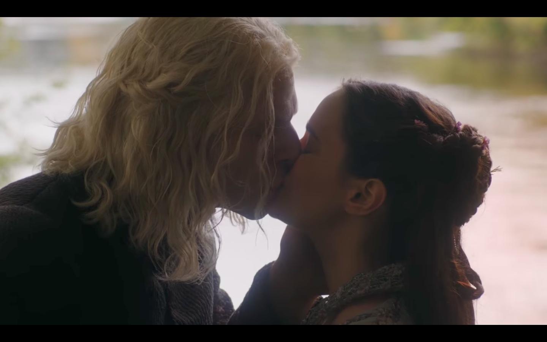 """""""Game of Thrones: el detalle del verdadero nombre de Jon Snow y cuándo se estrenará la 8va. temporada"""""""