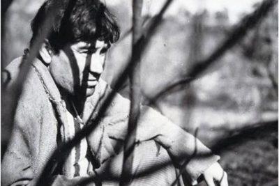 Conmemoran 50 años de la Reforma Agraria con ciclo de cine gratuito