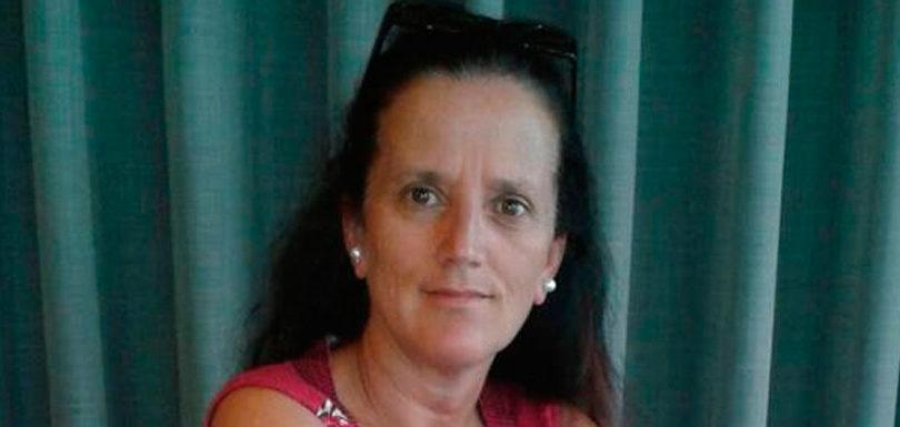 El triste relato de una chilena víctima de xenofobia en Inglaterra