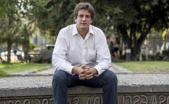 """""""Nabila Rifo presenta recurso contra candidato RN por uso de su imagen con fines políticos"""""""