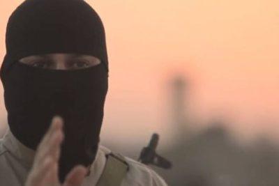VIDEO | Estado Islámico amenazó con nuevos atentados terroristas en España