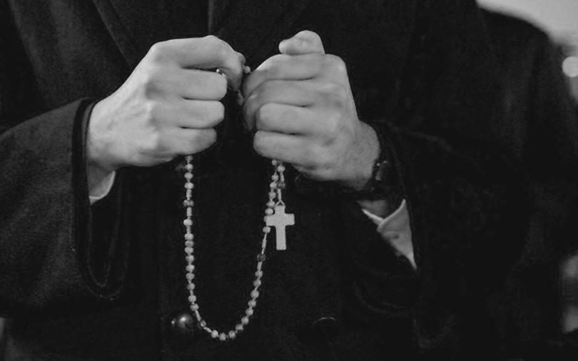 La respuesta de la Iglesia a denuncia de abusos al interior de colegios Maristas