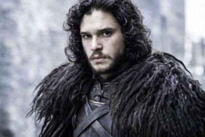 Las 15 tramas que la temporada final de Game of Thrones deberá resolver