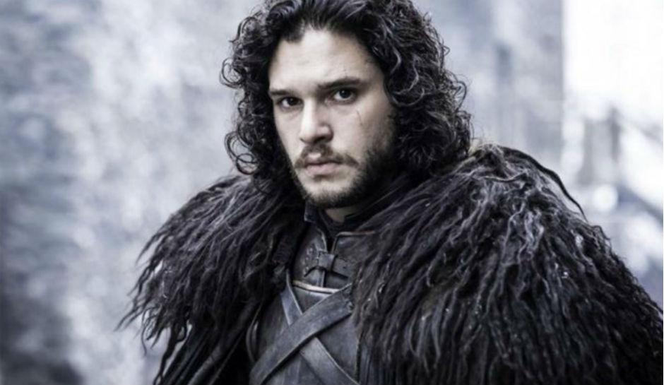 """""""Las 15 tramas que la temporada final de Game of Thrones deberá resolver"""""""