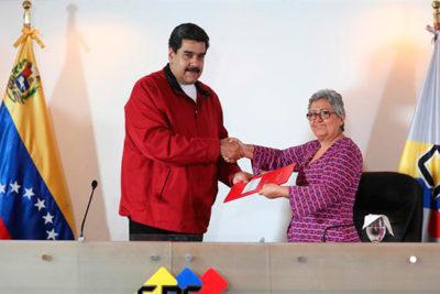 La cobardía latinoamericana