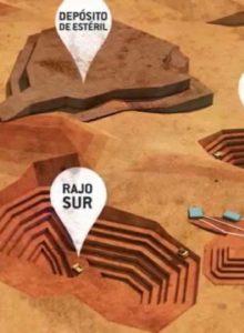 Consejo de Ministros votará este lunes el polémico proyecto minero Dominga