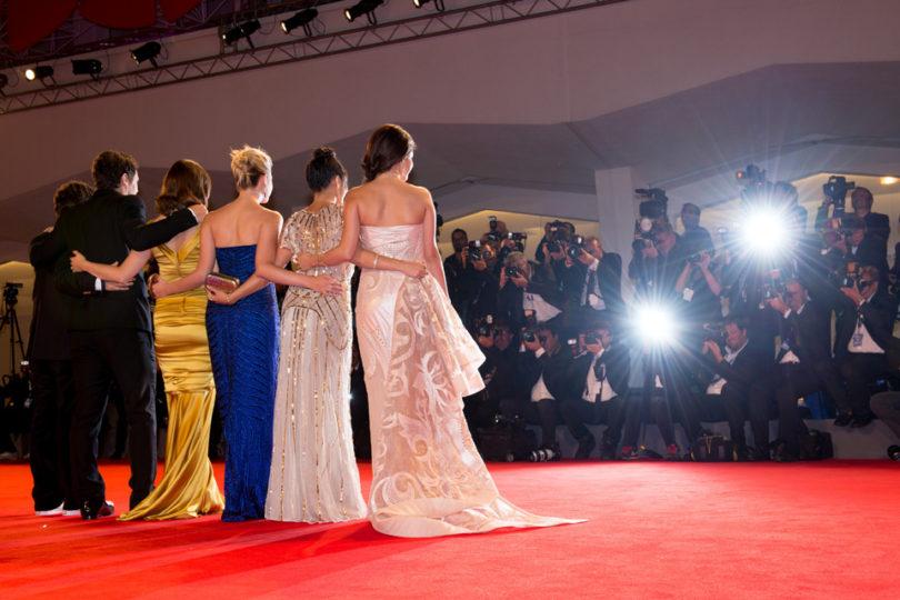 Mejores pagados: revista publica el ranking de los actores millonarios de la pantalla