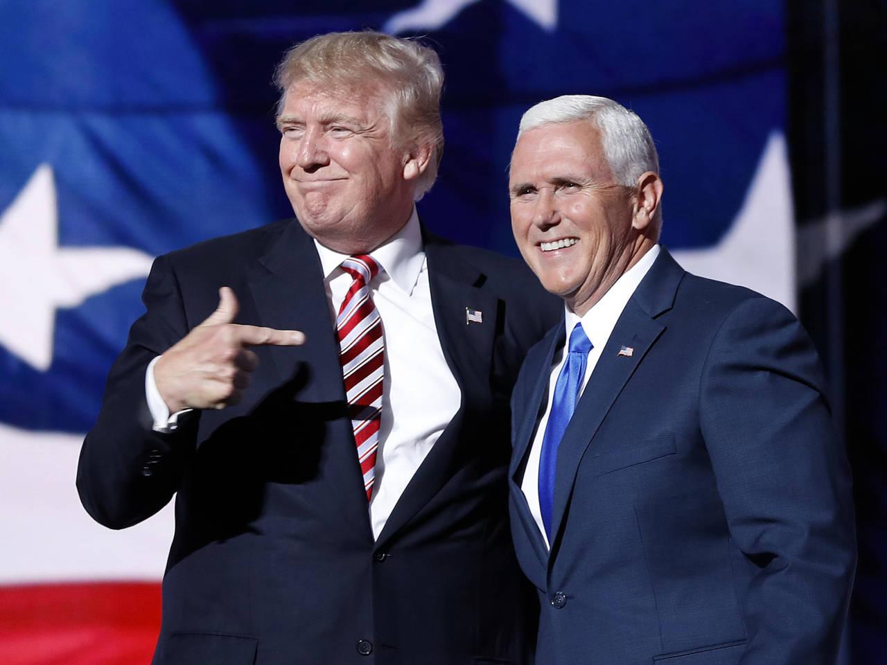 """""""Comité de artistas de la Casa Blanca renuncia con mensaje oculto a Donald Trump"""""""