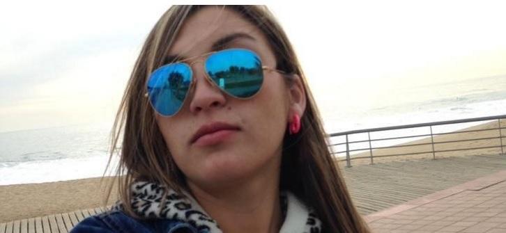"""""""Si me mata, yo hice cada denuncia"""": el mensaje de joven madre que alertaba eventual femicidio"""