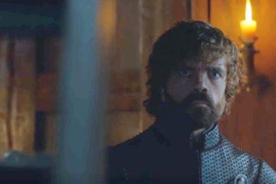 Game of Thrones: director del último episodio explica la extraña reacción de Tyrion Lannister