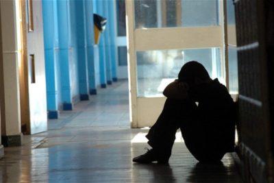 Argentina investiga bullying en caso de menor que se suicidó en pleno colegio