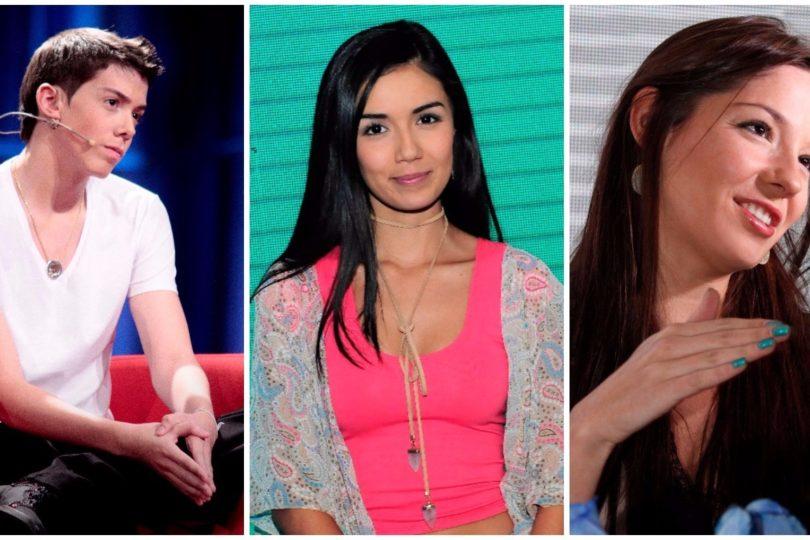 Misoginia, arribismo y homofobia: la discusión del momento que muestra el nivel de la TV chilena