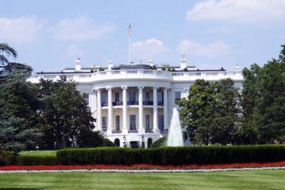 La Casa Blanca cierra tres sedes diplomáticas de Rusia en Estados Unidos