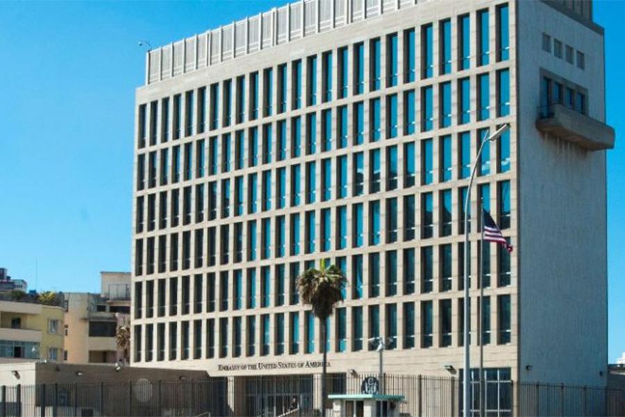 """El ataque """"acústico"""" en Cuba que tiene de cabeza a los servicios de inteligencia de Estados Unidos"""