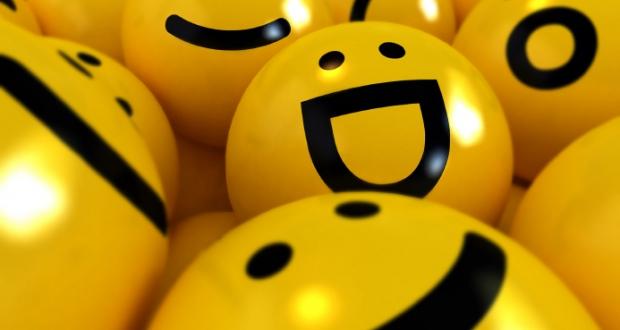 VIDEO | ¿Por qué usar emoticones en los emails es lo peor que puedes hacer?