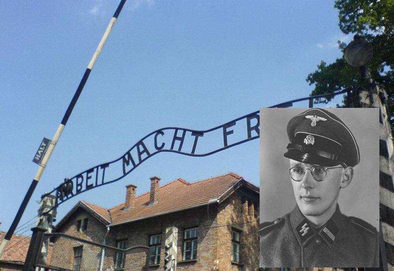 Ex oficial nazi de 96 años deberá cumplir condena en la cárcel