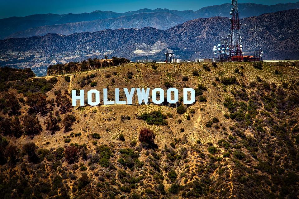 El escándalo de abuso sexual que remece a Hollywood