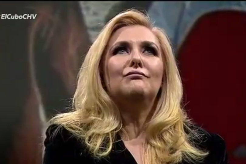 La historia de Pamela Jiles y su adopción a un niño del Sename que sacó aplausos transversales