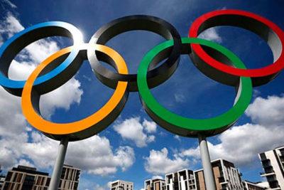 Jugar videojuegos podría ser un deporte olímpico en París 2024