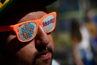 Lollapalooza Chile 2018 se extiende a tres días