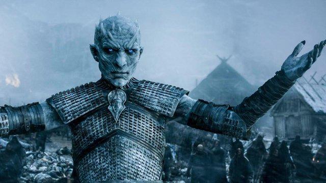 Game of Thrones: dos teorías apuntan a quién es el Rey de la Noche y cómo morirá Cersei Lannister