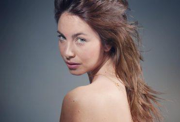VIDEO |Actriz Mónica Godoy hace crudo relato sobre discriminación al interior de TVN