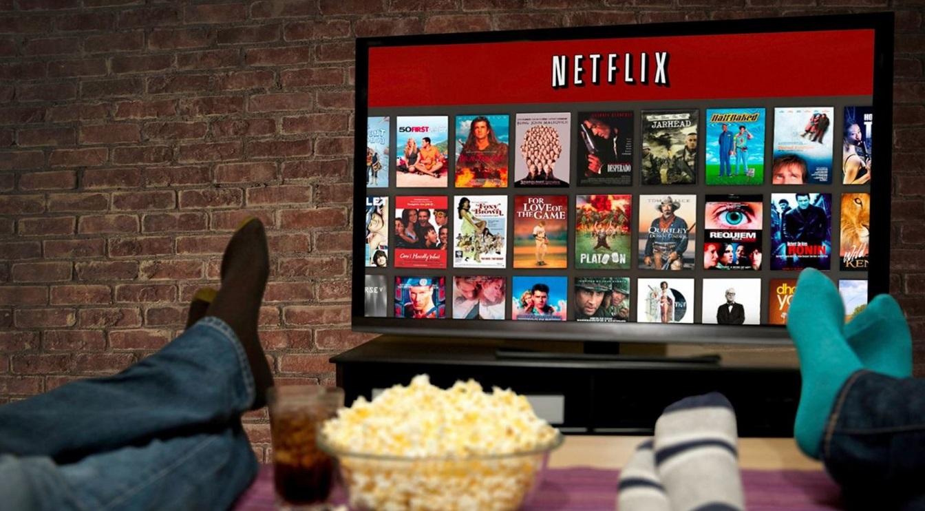 """""""Así es cómo Netflix te lee el pensamiento"""""""