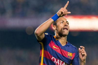 Neymar anuncia que se va y el Barcelona exige pago de cláusula de 222 millones de euros