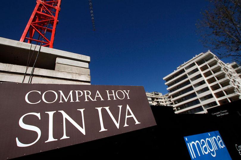 ¿Es recomendable contar con la administración de tus propiedades?