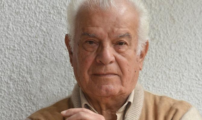 Hermano del doctor René Orozco llegó hasta Punta Peuco para cumplir condena