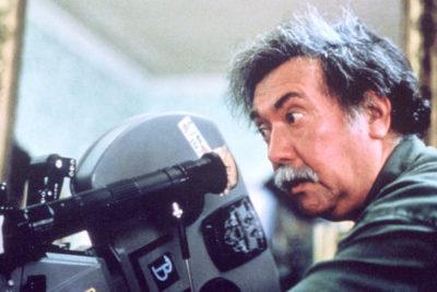 Película perdida de Raúl Ruiz se estrenará en Festival de Cine de Valdivia