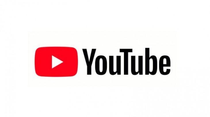 YouTube estrena logo y permite ver videos verticales en dispositivos móviles