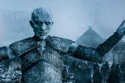 Game of Thrones: fanático calcula horas transcurridas en capítulo para explicar crítica sobre el tiempo