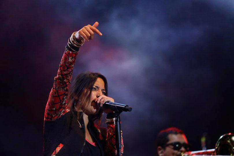 Día de la Música Chilena se celebrará con conciertos gratis en todo el país