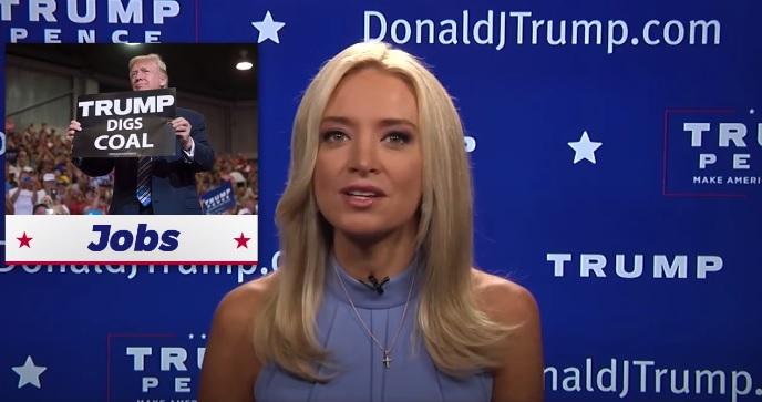 """Trump TV: la nueva estrategia del Presidente de Estados Unidos para combatir las """"noticias falsas"""""""