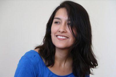 """Arelis Uribe, escritora: """"El primer obstáculo al que te enfrentas es explicar que el género es otra lucha de clases"""""""