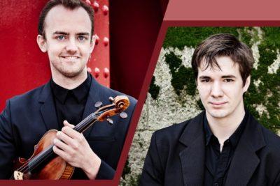 PUCV realizará concierto gratuito de música clásica en Providencia