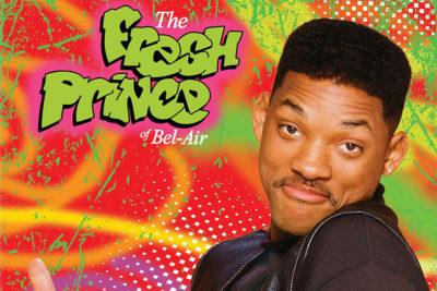 """""""Jazz"""" anuncia que El Príncipe del Rap podría volver a la TV 20 años después"""