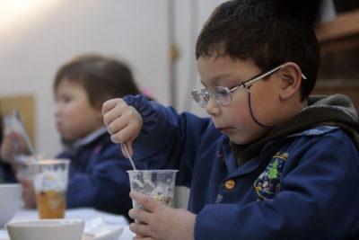 Breve reflexión sobre educación: aprender a aprender