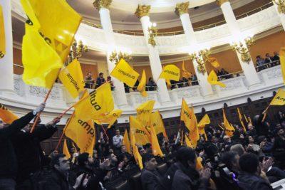 """Amplitud: """"Los diputados Molina, Cornejo y Núñez están inhabilitados moralmente para postular al Senado"""""""
