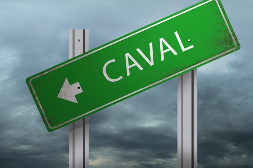 """""""Colaboraré para terminar con la corrupción"""": los descargos del yerno de Lavín por formalización en caso Caval"""