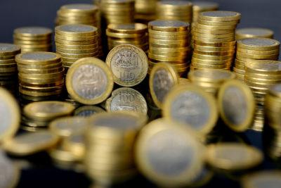 Estudiantes de Independencia y Santiago Centro son parte de programa de educación financiera